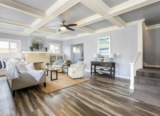 18th St_004-Living_Room-5738007-medium