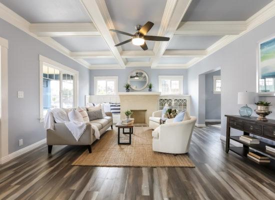 18th St_005-Living_Room-5738011-medium