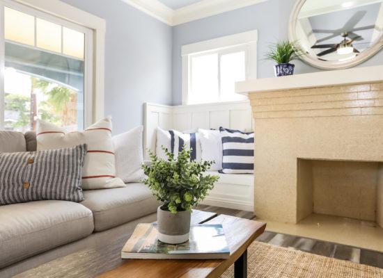 18th St_007-Living_Room-5738017-medium