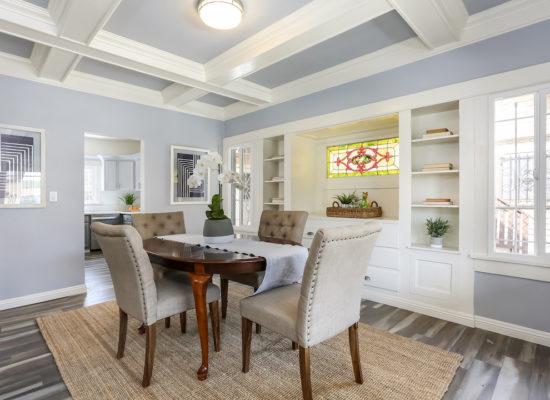 18th St_013-Dining_Room-5738021-medium