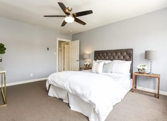 18th St_025-Master_Bedroom-5738035-medium