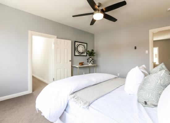 18th St_026-Master_Bedroom-5738038-medium