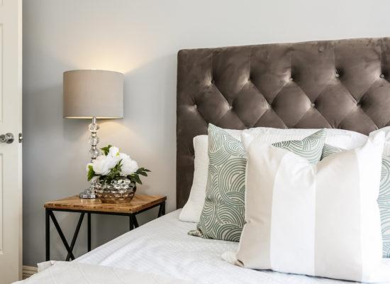 18th St_027-Master_Bedroom-5738036-medium