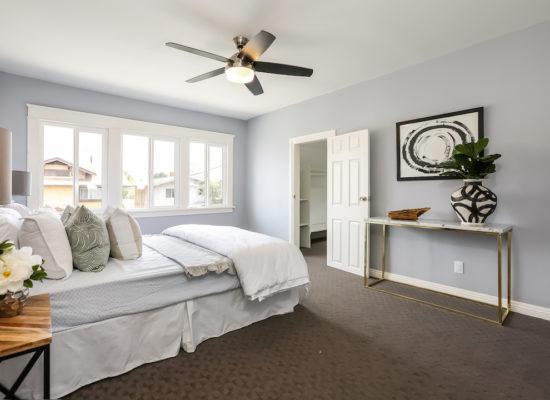 18th St_028-Master_Bedroom-5738033-medium