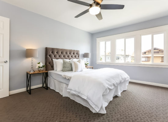 18th St_029-Master_Bedroom-5738031-medium