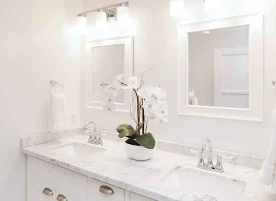 MLS_14_Bathroom_619WAlegria
