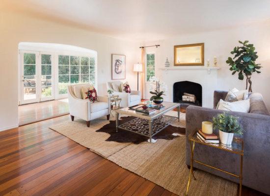 980 El Campo Dr Pasadena CA-large-013-48-Living Room-1334x1000-72dpi