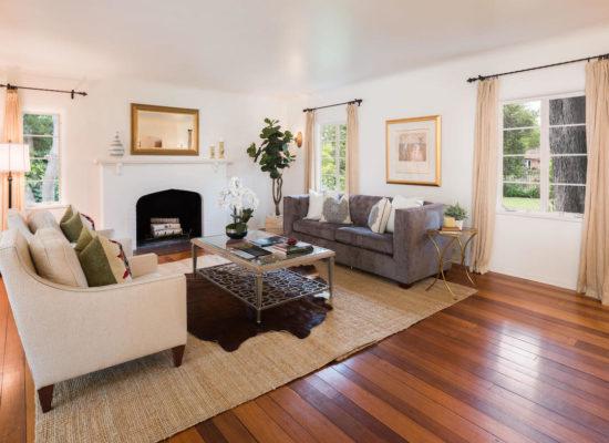 980 El Campo Dr Pasadena CA-large-014-43-Living Room-1334x1000-72dpi