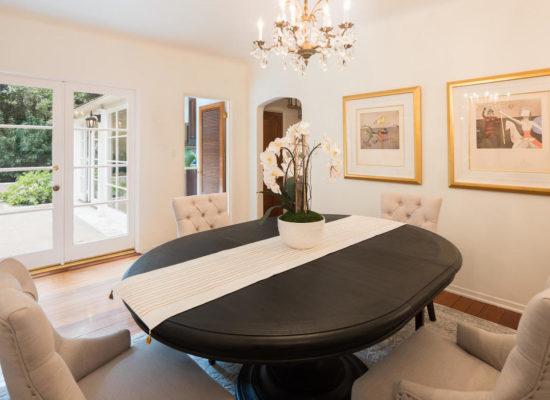 980 El Campo Dr Pasadena CA-large-018-63-Dining Room-1334x1000-72dpi