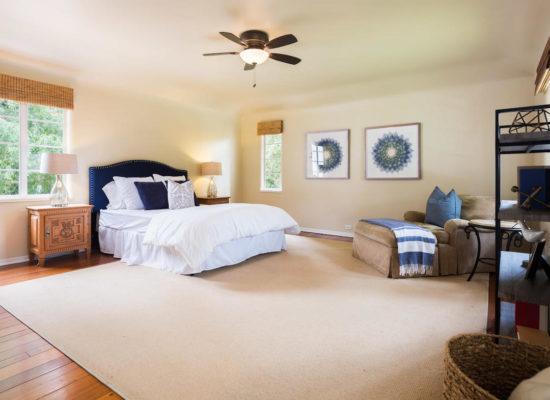 980 El Campo Dr Pasadena CA-large-040-46-Bedroom-1334x1000-72dpi