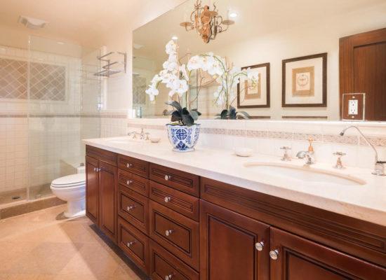 980 El Campo Dr Pasadena CA-large-042-62-Bathroom-1334x1000-72dpi