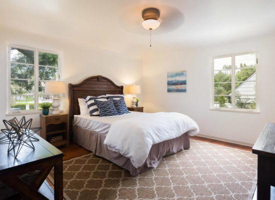 980 El Campo Dr Pasadena CA-large-043-54-Bedroom-1334x1000-72dpi