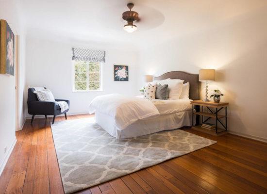 980 El Campo Dr Pasadena CA-large-047-57-Bedroom-1334x1000-72dpi