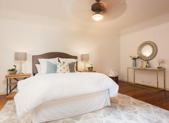 980 El Campo Dr Pasadena CA-large-048-61-Bedroom-1334x1000-72dpi