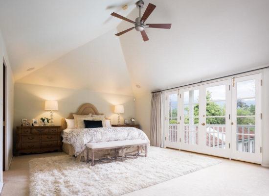 980 El Campo Dr Pasadena CA-large-049-64-Master Bedroom-1334x1000-72dpi