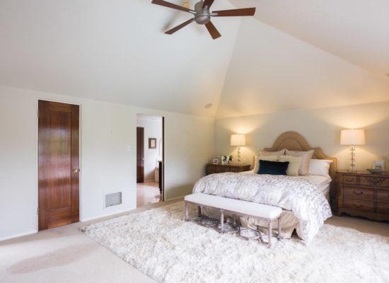 980 El Campo Dr Pasadena CA-large-051-81-Master Bedroom-1105x1000-72dpi