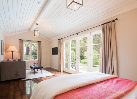 980 El Campo Dr Pasadena CA-large-081-65-Guest House-1334x1000-72dpi