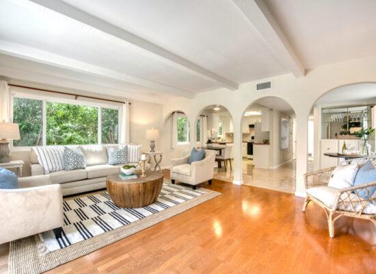 6 - living room